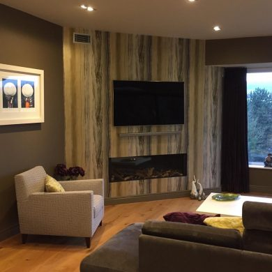 interior room designer yorkshire